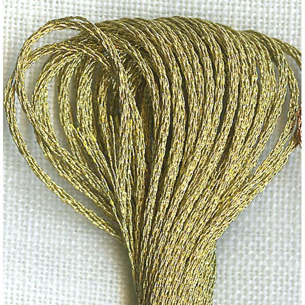 dmc machine embroidery thread