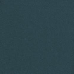 Tissus Gabardine, col. Bleu pétrole