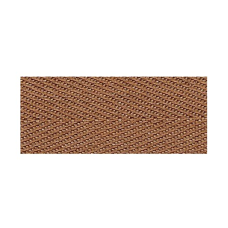 Herringbone ribbon, Milk chocolate 214