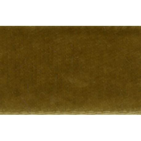 Velvet col. Antique Gold 55