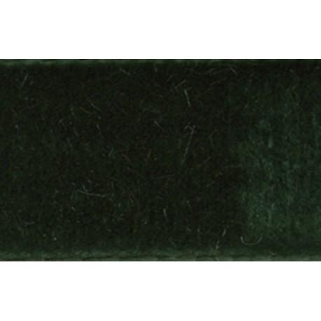 Velvet col. Emerald 67