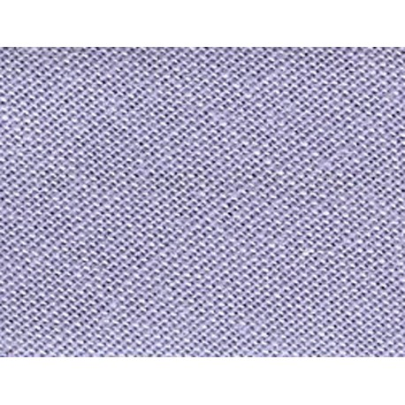 Single-fold bias col. Grey-mauve 288