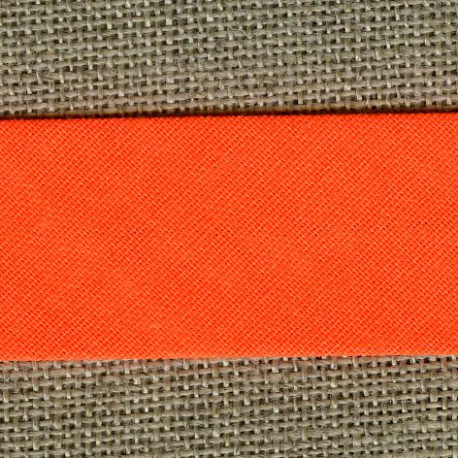 Fluo single-fold bias, col. Vitamins