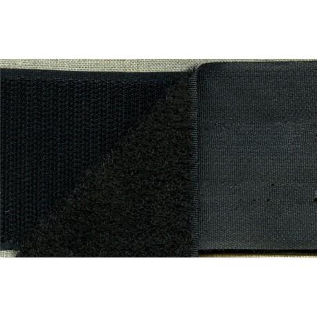 Auto Gripping Tape, col. Black