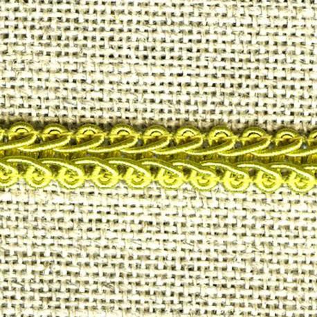 Interlacing braid, Lime-tree 68