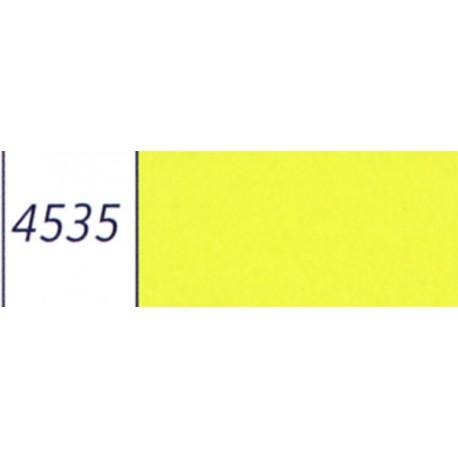 Fil à coudre DMC,Tout textile, col. 4535