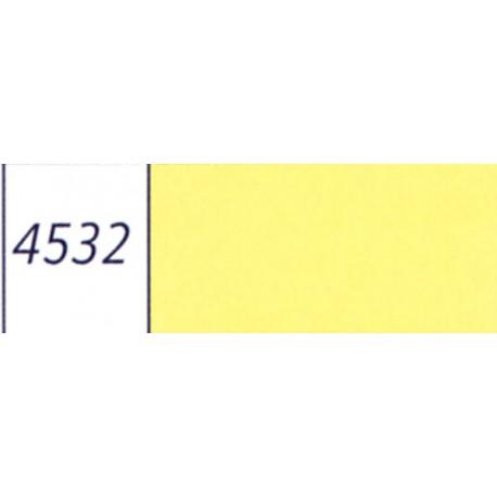 Fil à coudre DMC,Tout textile, col. 4532