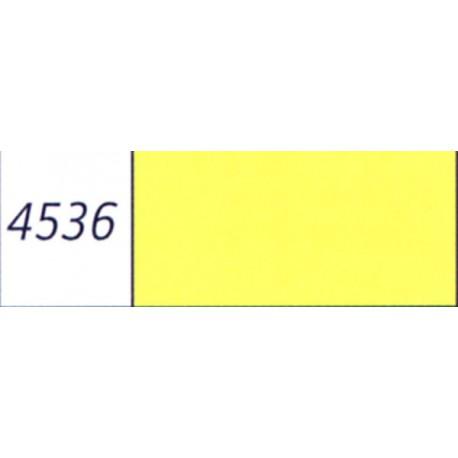 Fil à coudre DMC,Tout textile, col. 4536