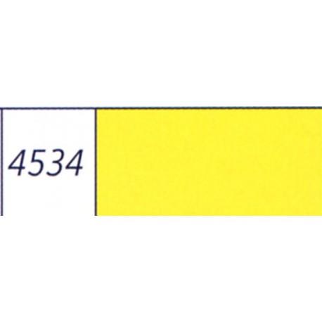 Fil à coudre DMC,Tout textile, col. 4534
