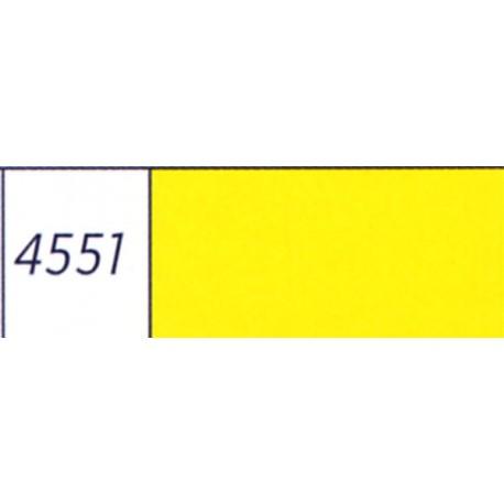 Fil à coudre DMC,Tout textile, col. 4551