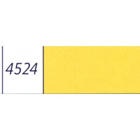 Fil à coudre DMC,Tout textile, col. 4524