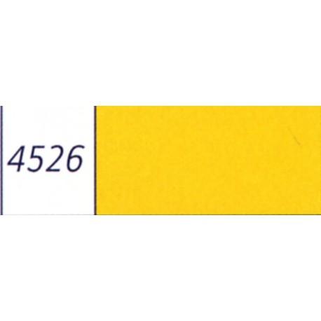 Fil à coudre DMC,Tout textile, col. 4526