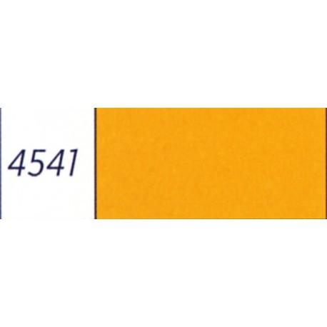Fil à coudre DMC,Tout textile, col. 4541