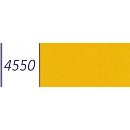 Fil à coudre DMC,Tout textile, col. 4550