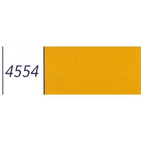 DMC Sewing Thread, all materials, col. 4554