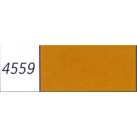 Fil à coudre DMC,Tout textile, col. 4559