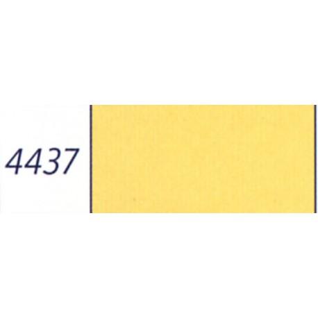Fil à coudre DMC,Tout textile, col. 4437