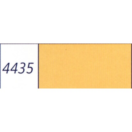 DMC Sewing Thread, all materials, col. 4435