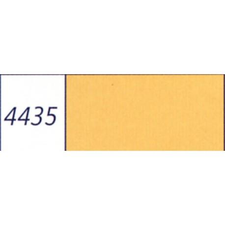 Fil à coudre DMC,Tout textile, col. 4435