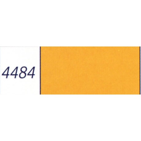 DMC Sewing Thread, all materials, col. 4484