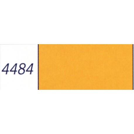 Fil à coudre DMC,Tout textile, col. 4484