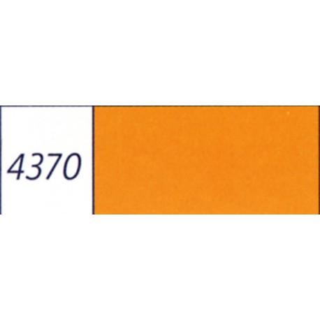 Fil à coudre DMC,Tout textile, col. 4370
