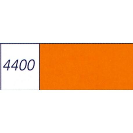 DMC Sewing Thread, all materials, col. 4400