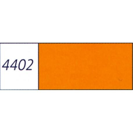 Fil à coudre DMC,Tout textile, col. 4402