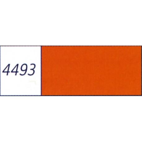DMC Sewing Thread, all materials, col. 4493
