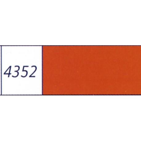 Fil à coudre DMC,Tout textile, col. 4352