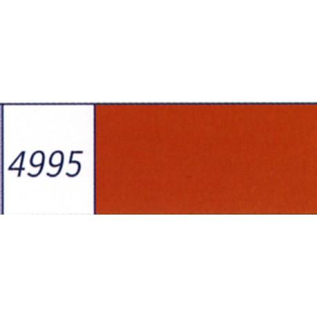 Fil à coudre DMC,Tout textile, col. 4995