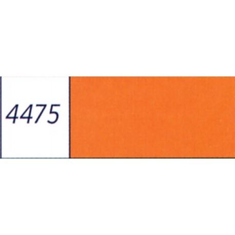 Fil à coudre DMC,Tout textile, col. 4475