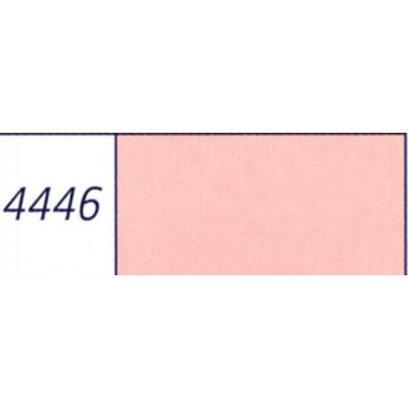 Fil à coudre DMC,Tout textile, col. 4446