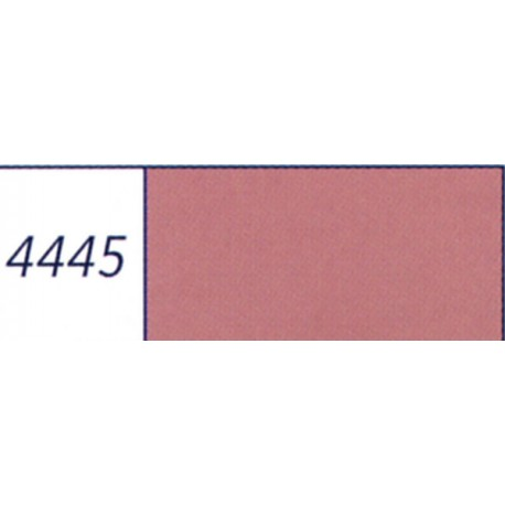 DMC Sewing Thread, all materials, col. 4445