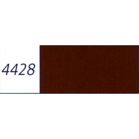 Fil à coudre DMC,Tout textile, col. 4428