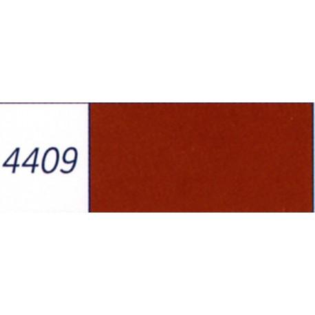 DMC Sewing Thread, all materials, col. 4409