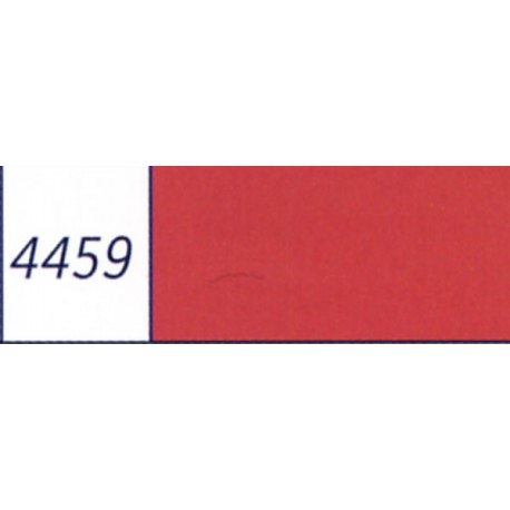 DMC Sewing Thread, all materials, col. 4459