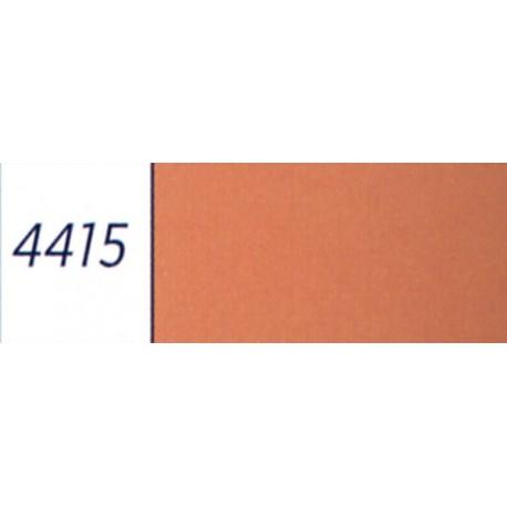 Fil à coudre DMC,Tout textile, col. 4415