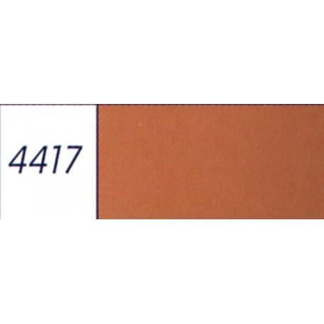 Fil à coudre DMC,Tout textile, col. 4417