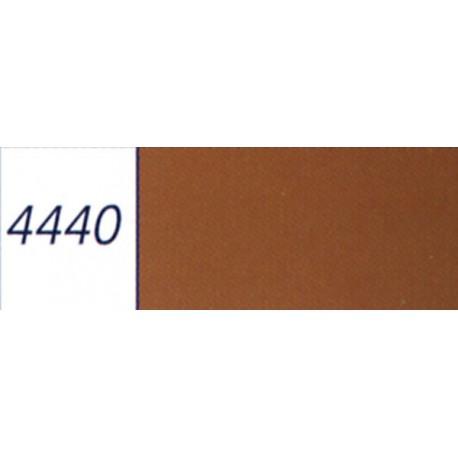 Fil à coudre DMC,Tout textile, col. 4440