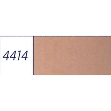 Fil à coudre DMC,Tout textile, col. 4414