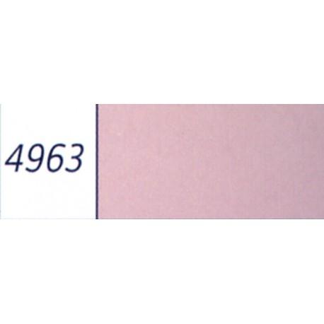 Fil à coudre DMC,Tout textile, col. 4963