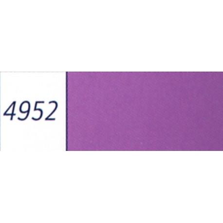 Fil à coudre DMC,Tout textile, col. 4952