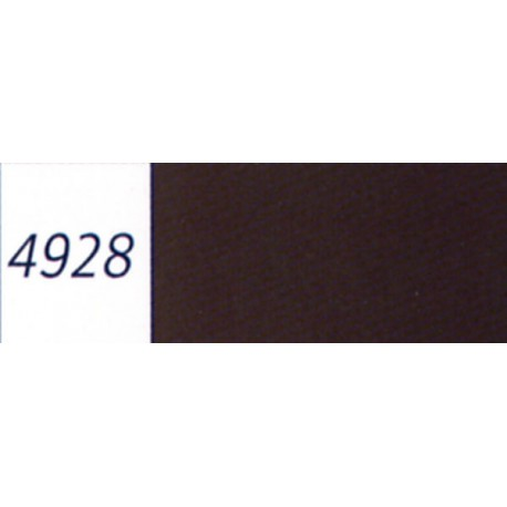 DMC Sewing Thread, all materials, col. 4928