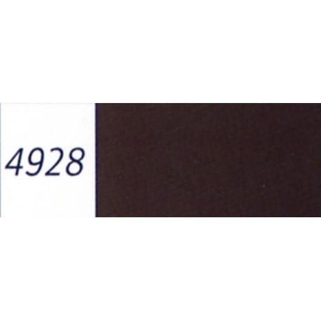Fil à coudre DMC,Tout textile, col. 4928