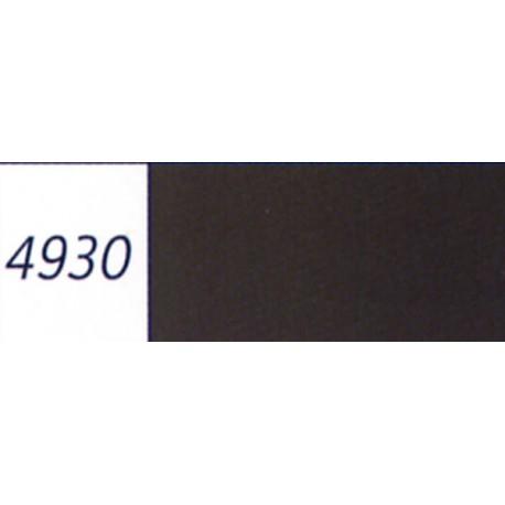 Fil à coudre DMC,Tout textile, col. 4930