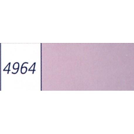 Fil à coudre DMC,Tout textile, col. 4964