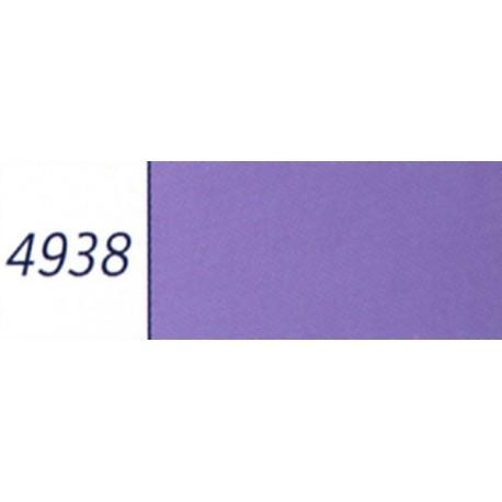 Fil à coudre DMC,Tout textile, col. 4938