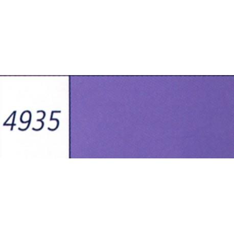 Fil à coudre DMC,Tout textile, col. 4935