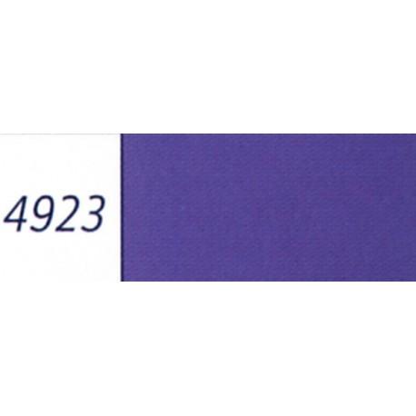 Fil à coudre DMC,Tout textile, col. 4923